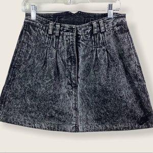 Nike Vintage Andre Agassi skirt size medium